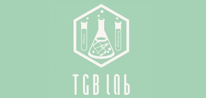 tgblab_logo
