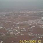 SUNP0003.AVI_000745458