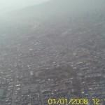 SUNP0003.AVI_000808846