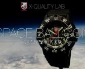 【SPACE BALLOON-宇宙までの耐久実験―】ドキュメンタリームービーが公開されました