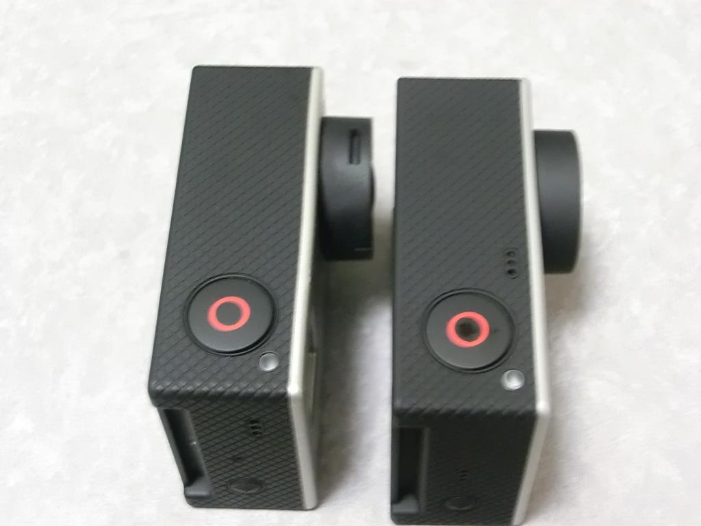 CIMG2598