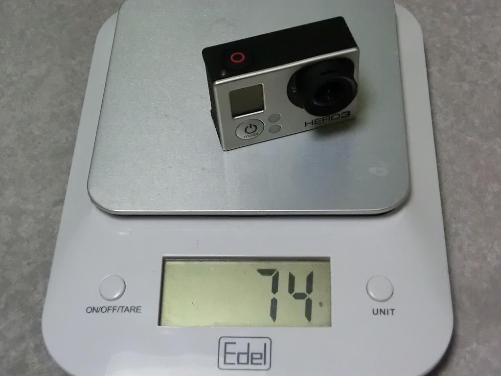 CIMG2600