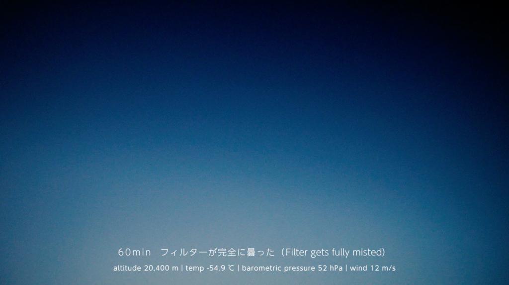スクリーンショット 2014-08-28 07.24.33